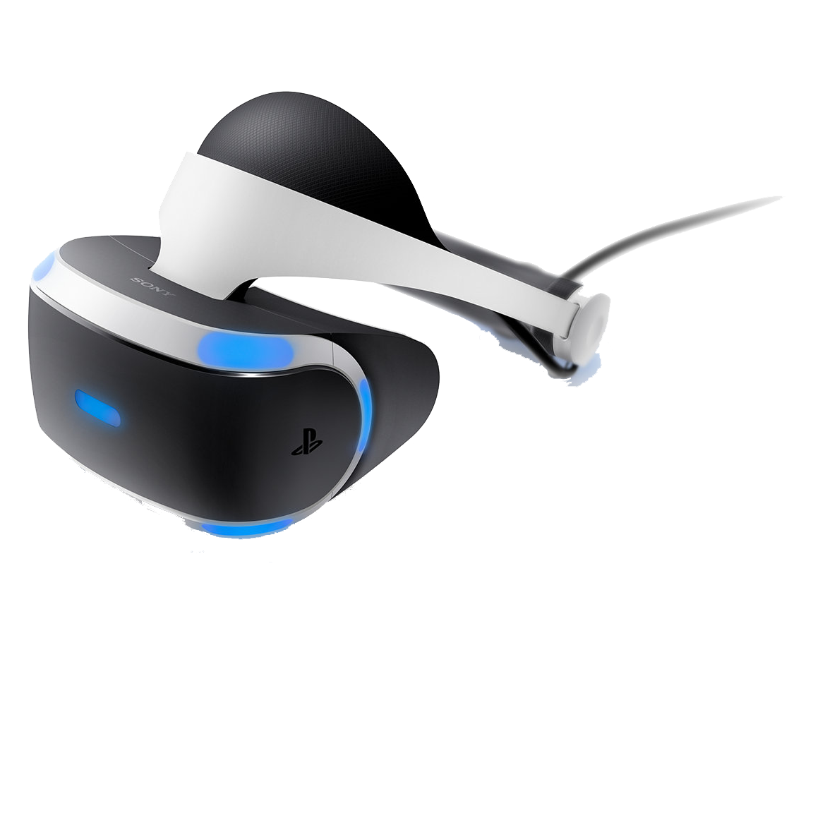 Pin By Morbidstix On Awesome New Toys Sony Playstation Vr Playstation Vr Ps4 Virtual Reality