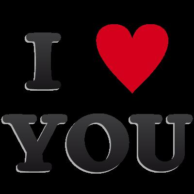 love u clip art 13140533252002501701heart i love you png i rh pinterest com love you clipart images i love you mom clipart