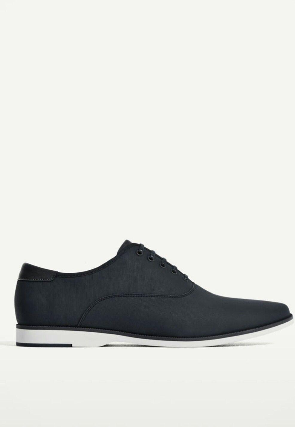 Zapatos blancos marineros Find para hombre uyJsx