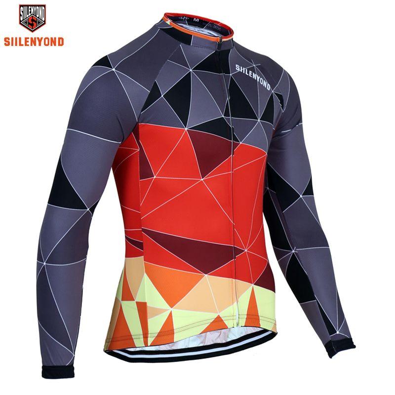 43 62 Buy Here Https Alitems Com G 1e8d114494ebda23ff8b16525dc3e8 I 5 Ulp Https 3a 2f 2fwww A Ropa Ciclismo Invierno Equipacion Ciclismo Ropa De Ciclismo