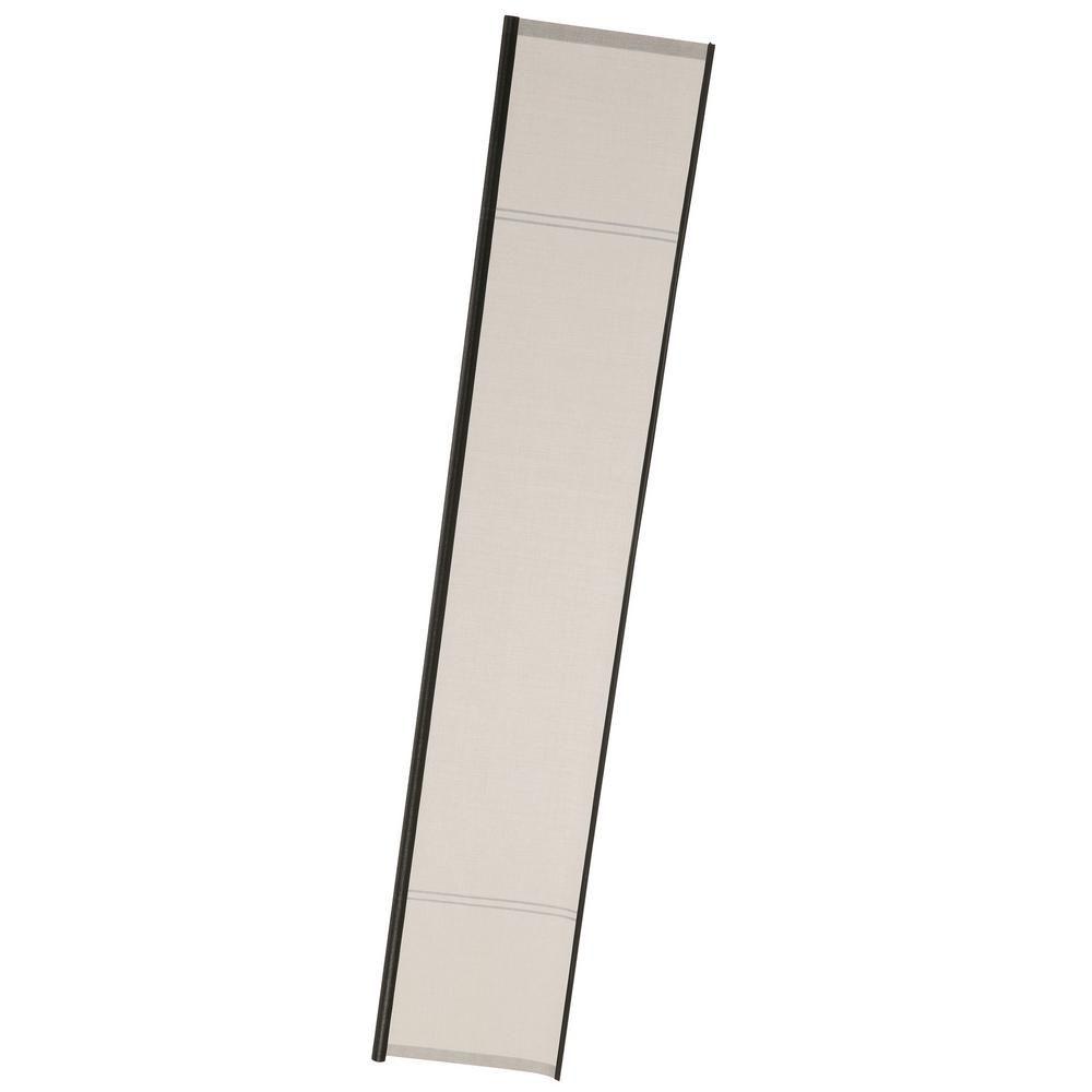 Odl 36 In X 96 In Screen Door Replacement Kit For All Brisa Gen