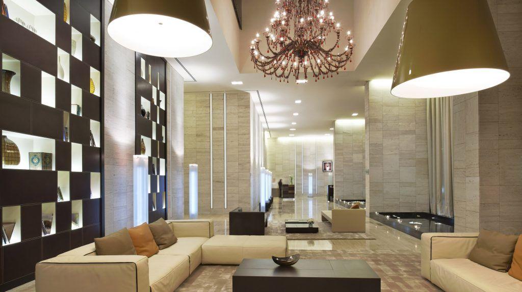 Icymi Italian Interior Design Characteristics Home Design