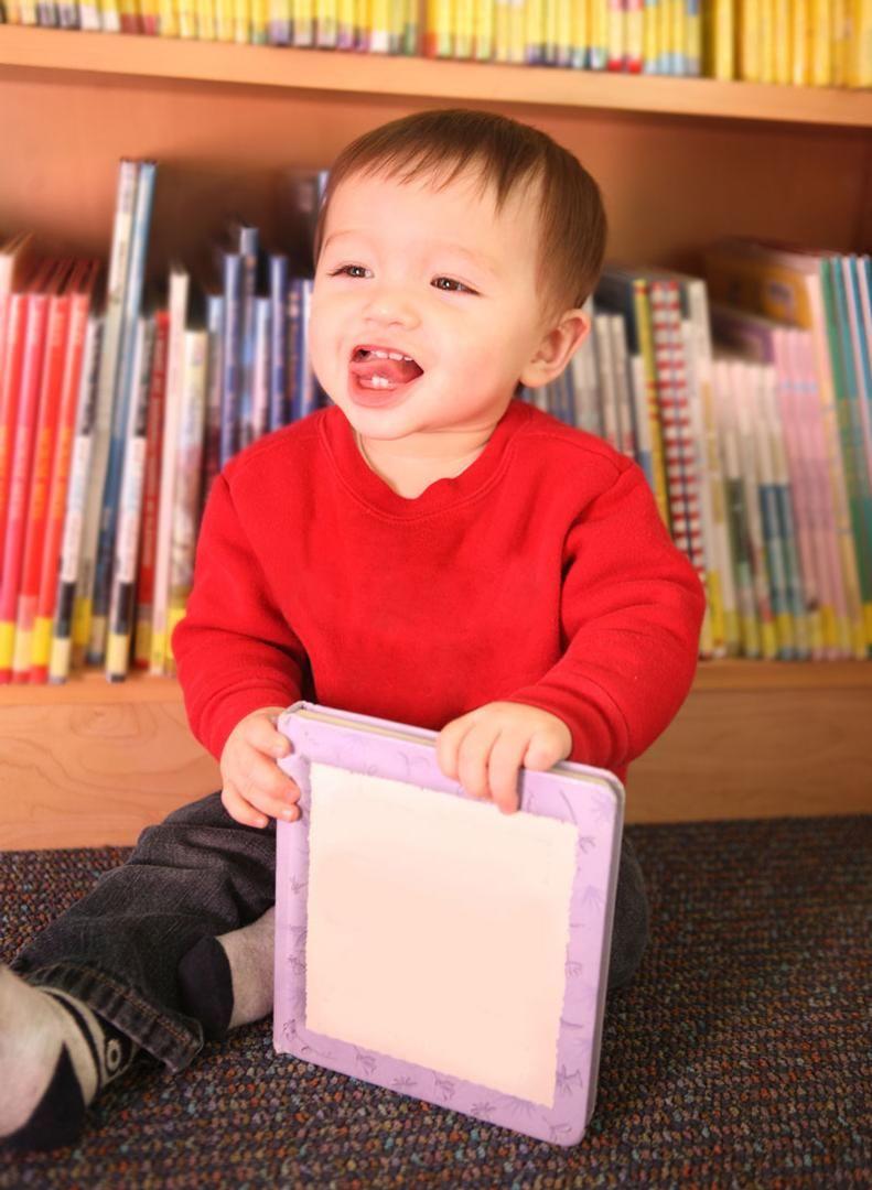 Brain Development & Impact on Children Brain development