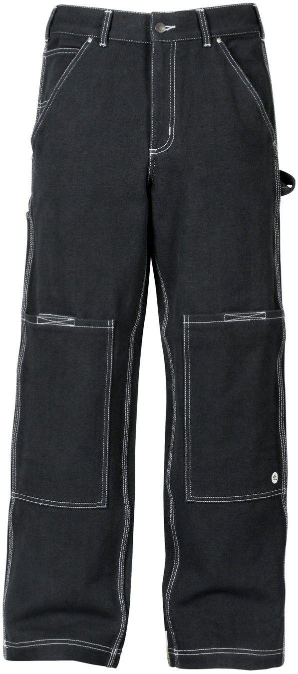Dickies Softshell Jacket Waterproof Lightweight Durable Mens Work Coat JW84950