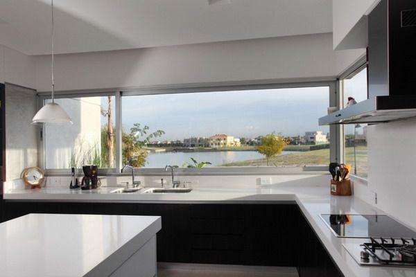 Küchenmöbel Moderne Küche Design Moderne Küche Ideen Exklusive Dekoration  Ideen