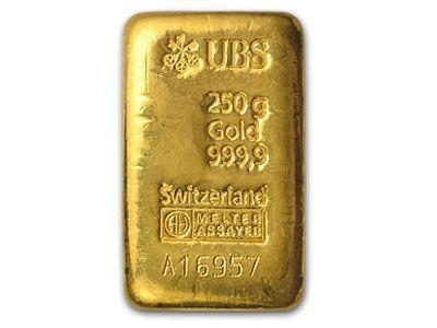 Pin By Grigorij On Gold Au Gold Bullion Bars Gold