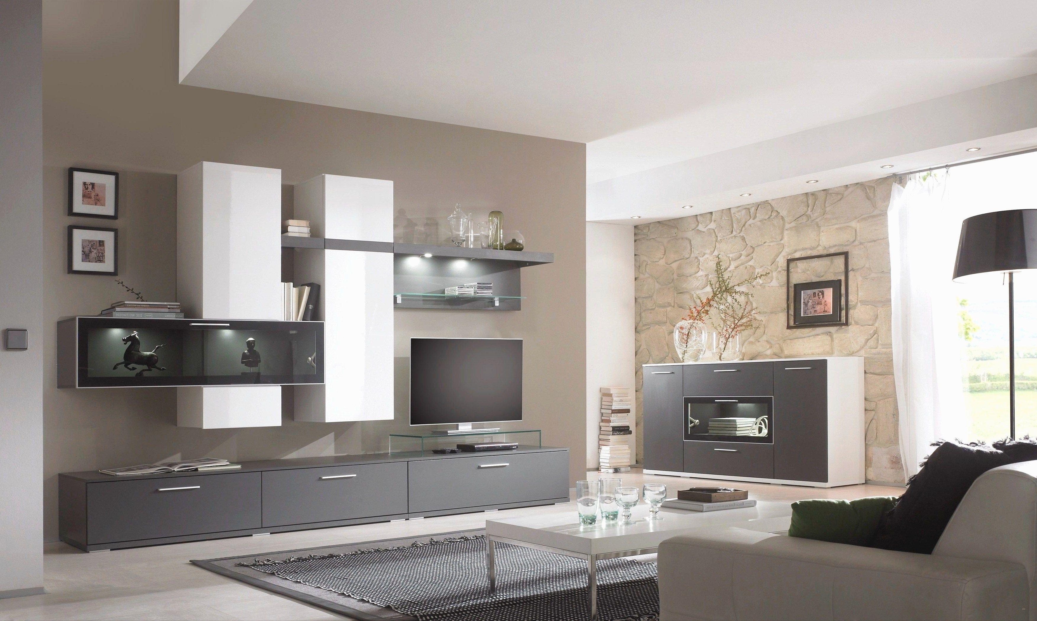 Wohnzimmer Dunkle Möbel Wandfarbe   Living room new design ...