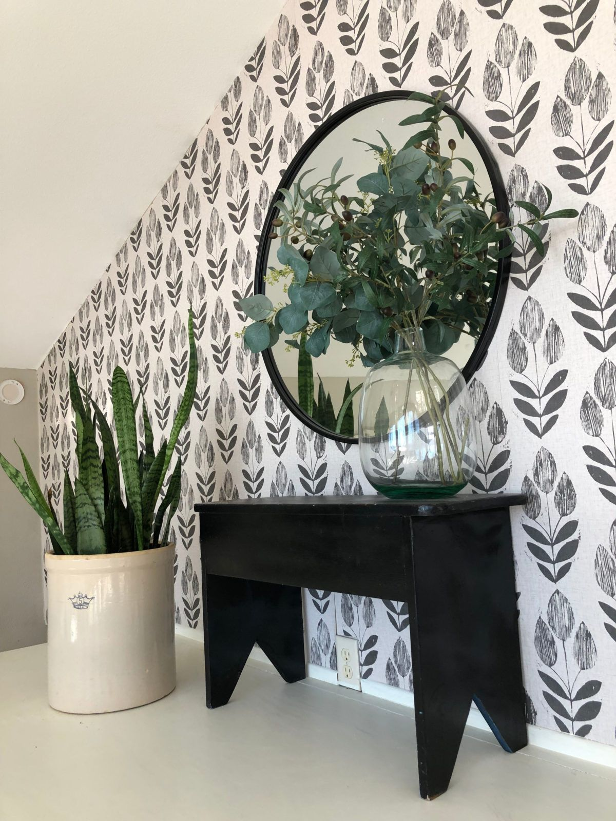 Home Decor Trends For 2020 * Hip & Humble Style in 2020 | Trending decor, Home  decor trends, Home decor