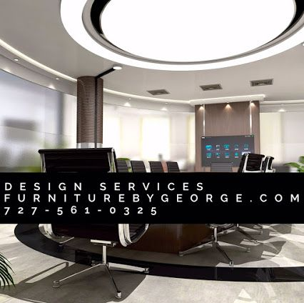 Design Services At Office Furniture In Tampa Veteran Owned Business Are You Looking For