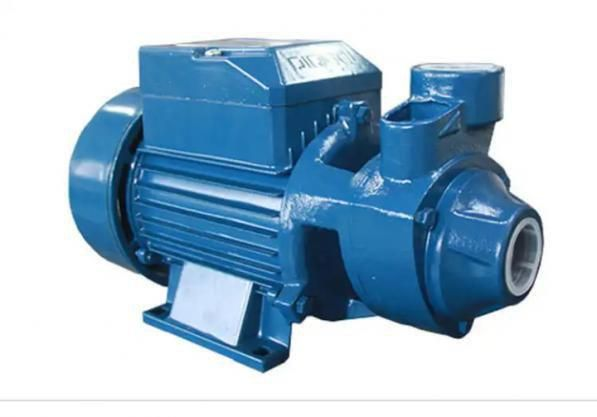 Best Selling Models Of Water Pumps Contact Us 989191597189 Https Pumpsmake Com Water Pump Water Pumping High Water Pumps Best Brand Pumps