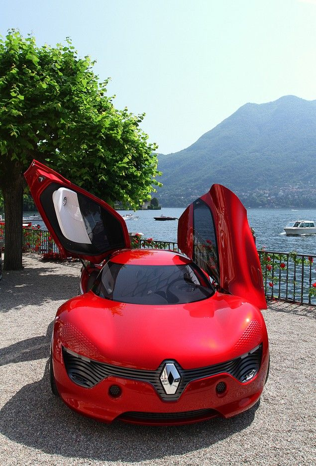 Renault Dezir WANT THE HOTTEST DEALS IN NYC Get Hot Deals On - Fast car deals