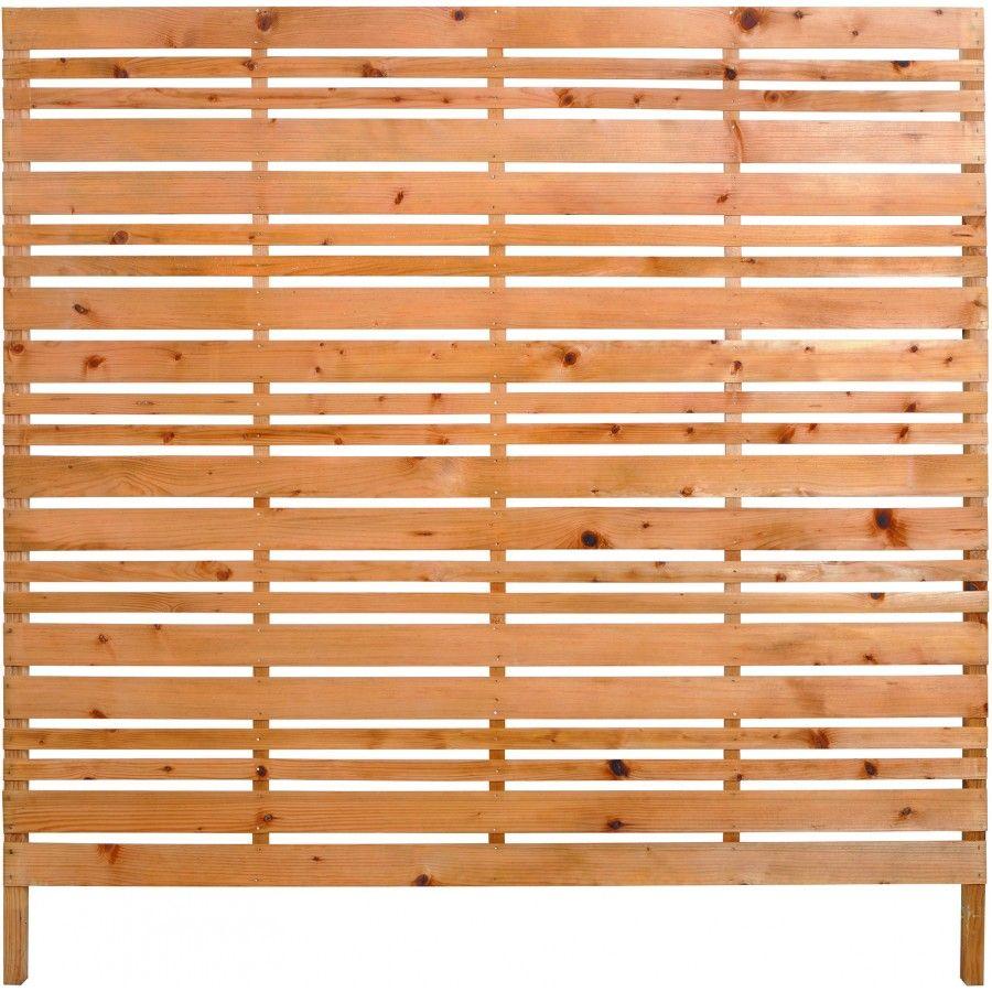 mr bricolage bessines niort fencing panneau. Black Bedroom Furniture Sets. Home Design Ideas