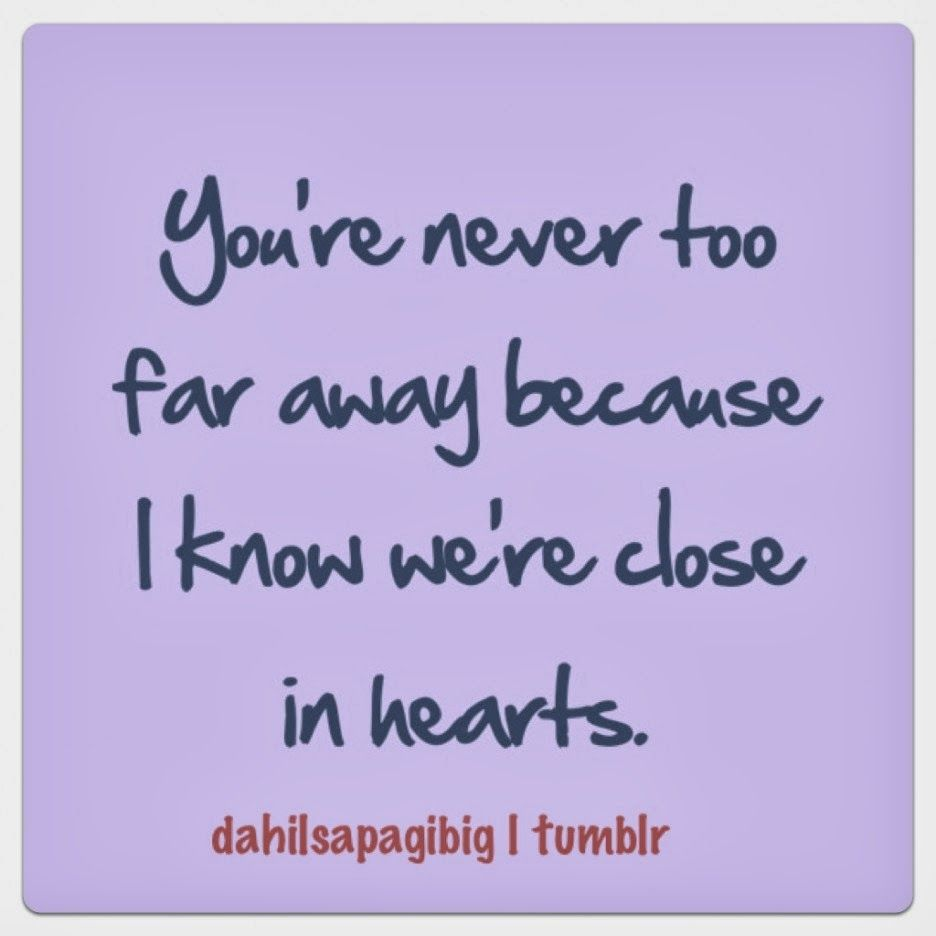 Far Away Love Quotes Love Quotes For Him From The Heart  Google Search  Love Quotes