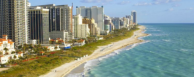 Waterfronts Miami Real Estate Mortgage Is State Services In Our