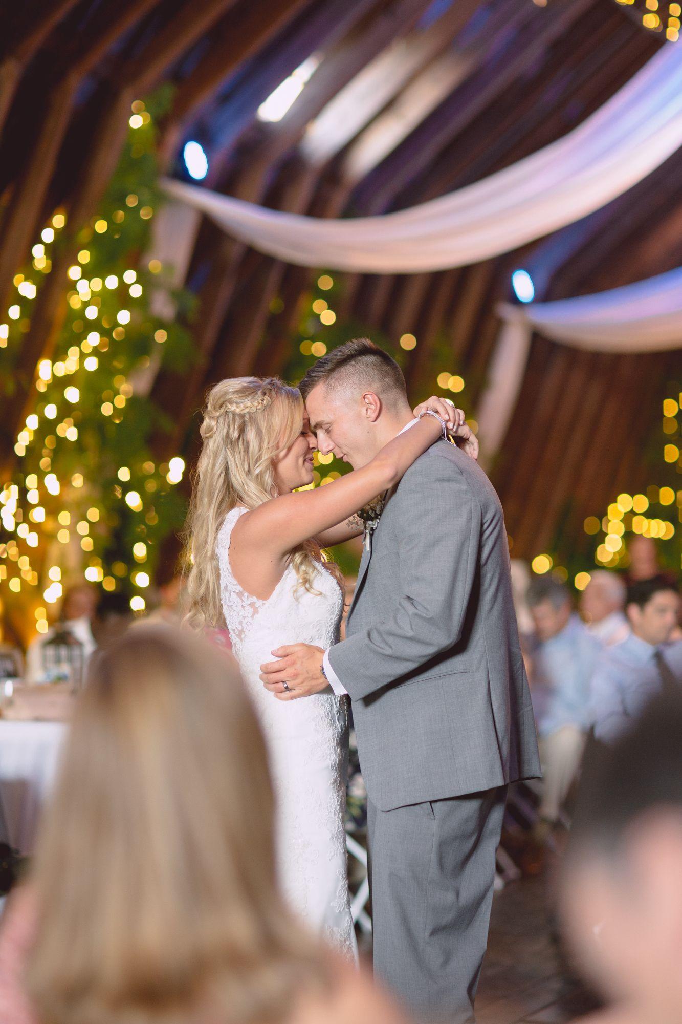 Chattanooga Wedding Photographers Alex Jon Cleveland Tn Photography Black Fox