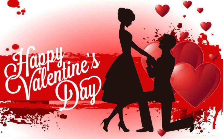 Valentine Day 1024x640 Valentine Day 1024 640 Valentineday1024x640 Valent Happy Valentine Day Quotes Valentine S Day Quotes Happy Valentines Day Images
