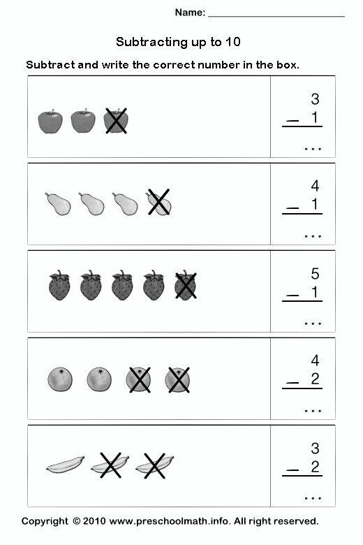 Restas | matematik | Pinterest