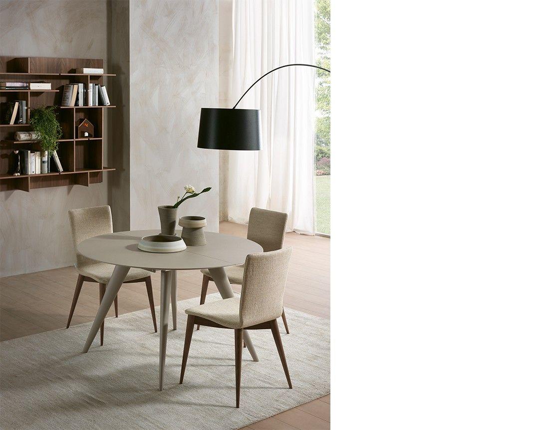 elegance, tavolo pacini e cappellini   Tables and desks   Pinterest ...