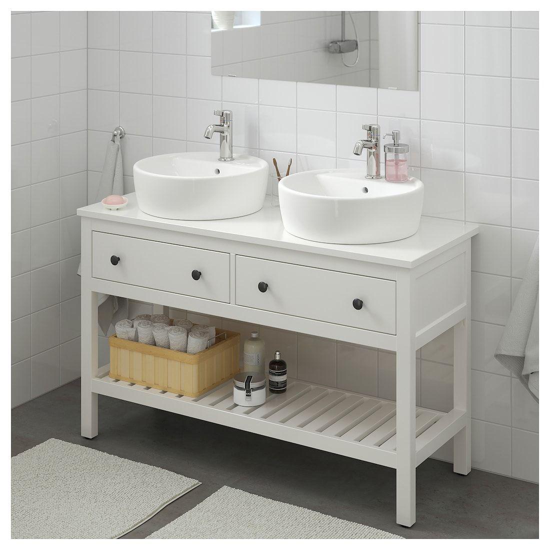 Lavabo Vasque Ikea