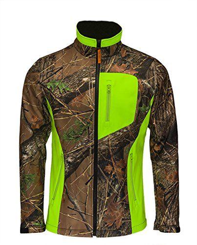 Trail Crest Women's Camo & Neon Colors Custom Soft Shell ... http://www.amazon.com/dp/B00U21FYNA/ref=cm_sw_r_pi_dp_9YKixb1SJCSM1