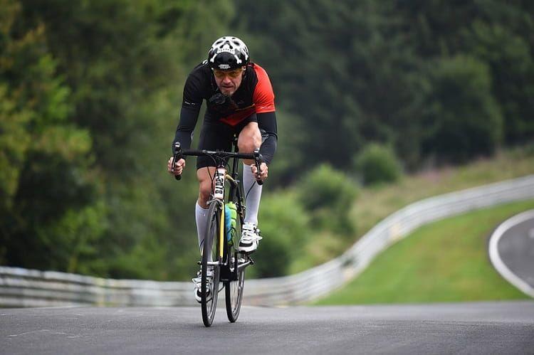 Best Road Bikes Under 500 Budget Cheap Road Bikes Reviewed