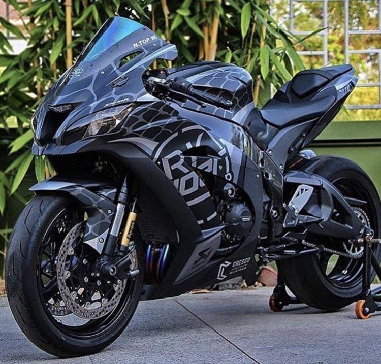 Pin By Dawn Rich On Bikes Super Bikes Motorcycle Moto Bike