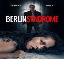 Berlin Syndrome Stream