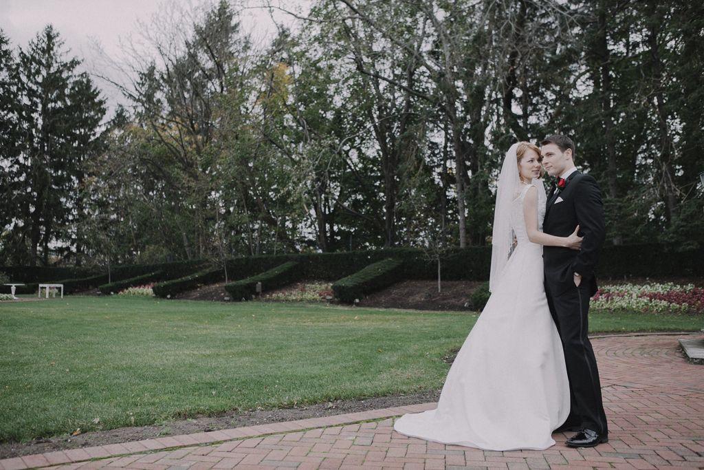 """""""sideview"""" #wedding #studiodaniel"""