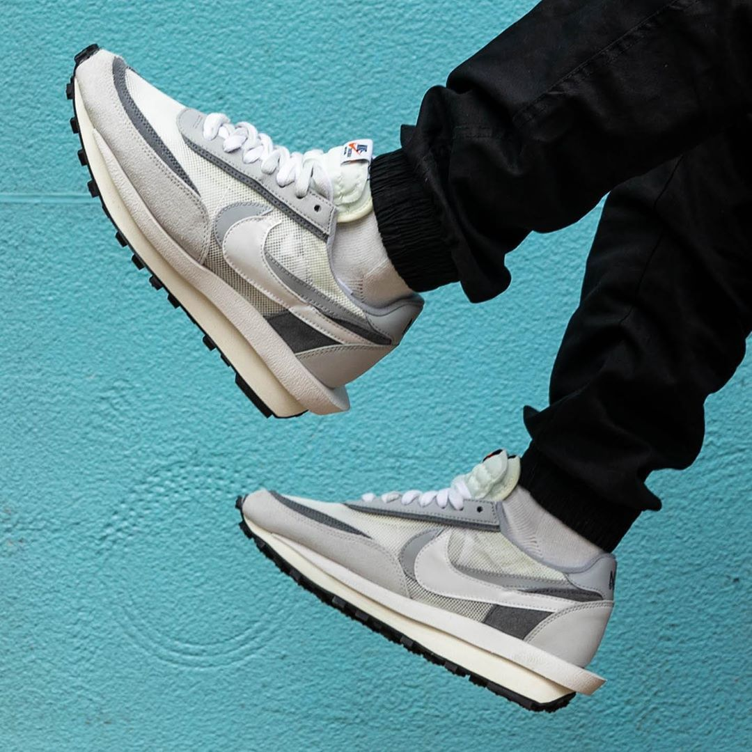 zona Impuestos Santuario  Pin by W Payton on Shoe Game | Nike waffle, Nike fashion shoes, Best  running sneakers