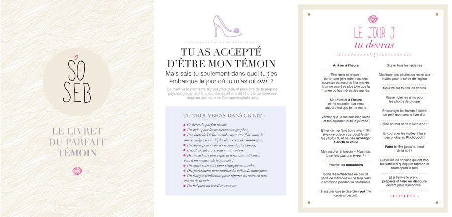 Soseb Faire Part Mariage Soseb Wedding Invitation Raya Abiaad