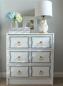 interessante m bel streichen ideen kommoden umgestalten bad m bel und gestalten. Black Bedroom Furniture Sets. Home Design Ideas