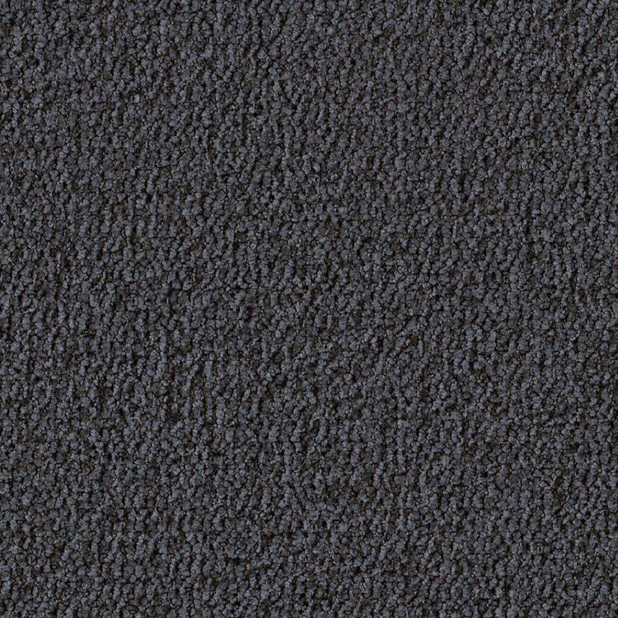 Image Result For Carpet Texture