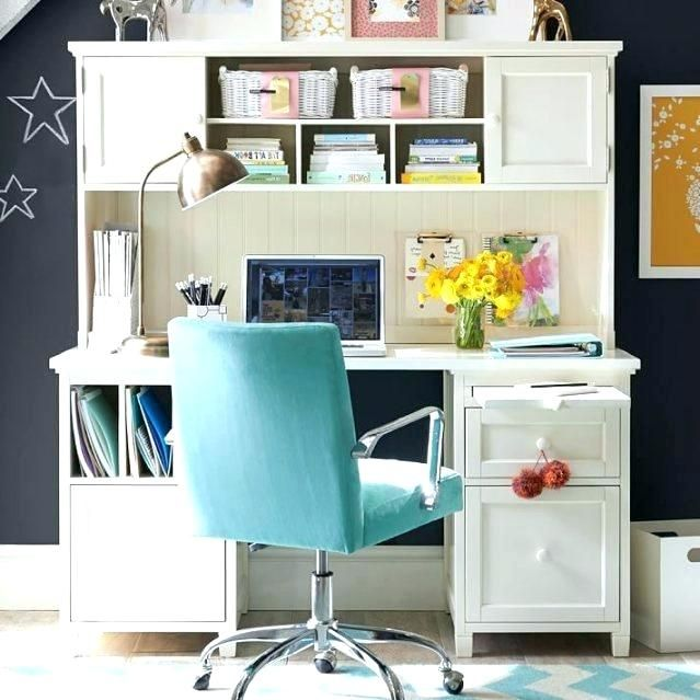 Delightful study desk and chair Pictures, inspirational ...