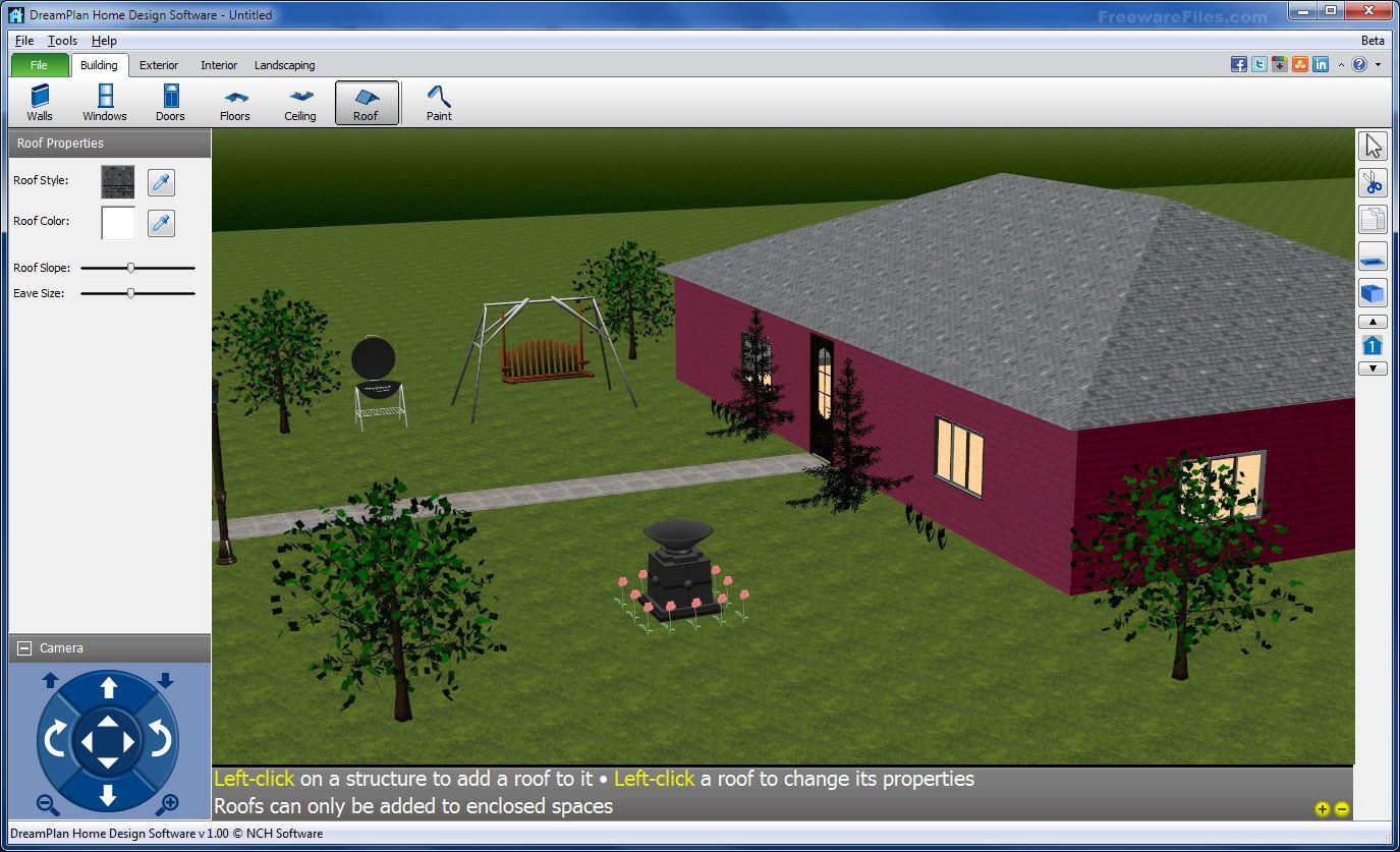 Dreamplan Home Design Software Keygen Home Design Inpirations