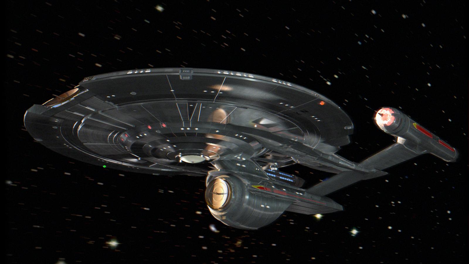 Pin On Starship Designs