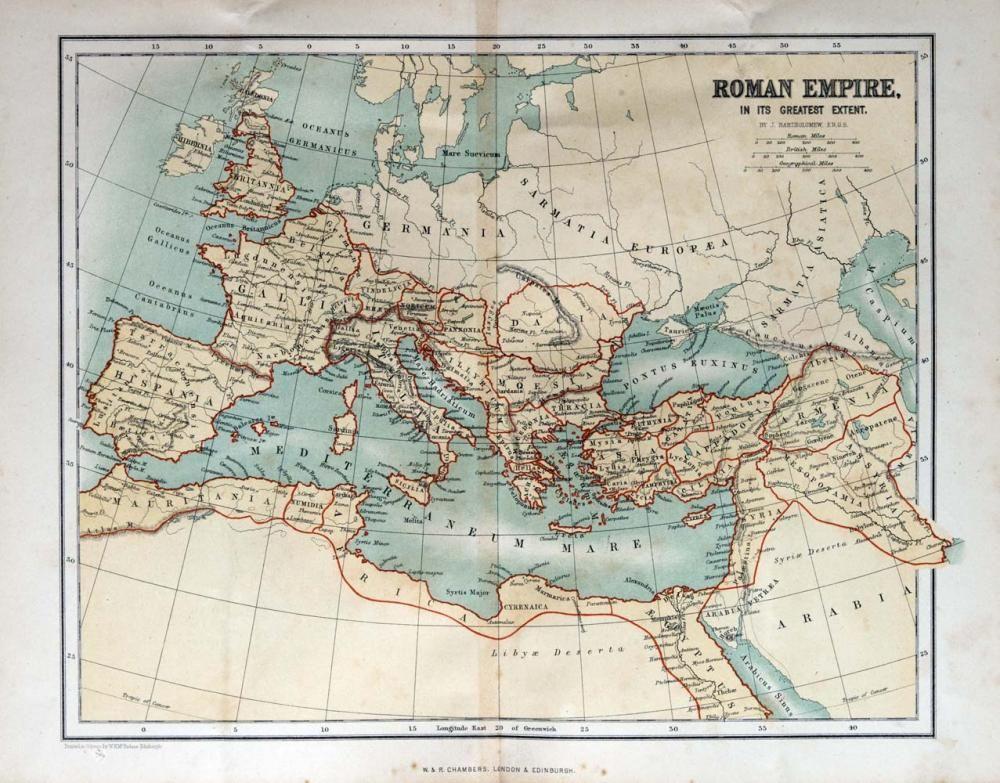 Scroll Decorative Border Border Decal Old World Border Greek