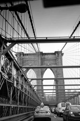 Pin By Beata Bitto On Rental Redo Brooklyn Bridge Brooklyn Around The Worlds