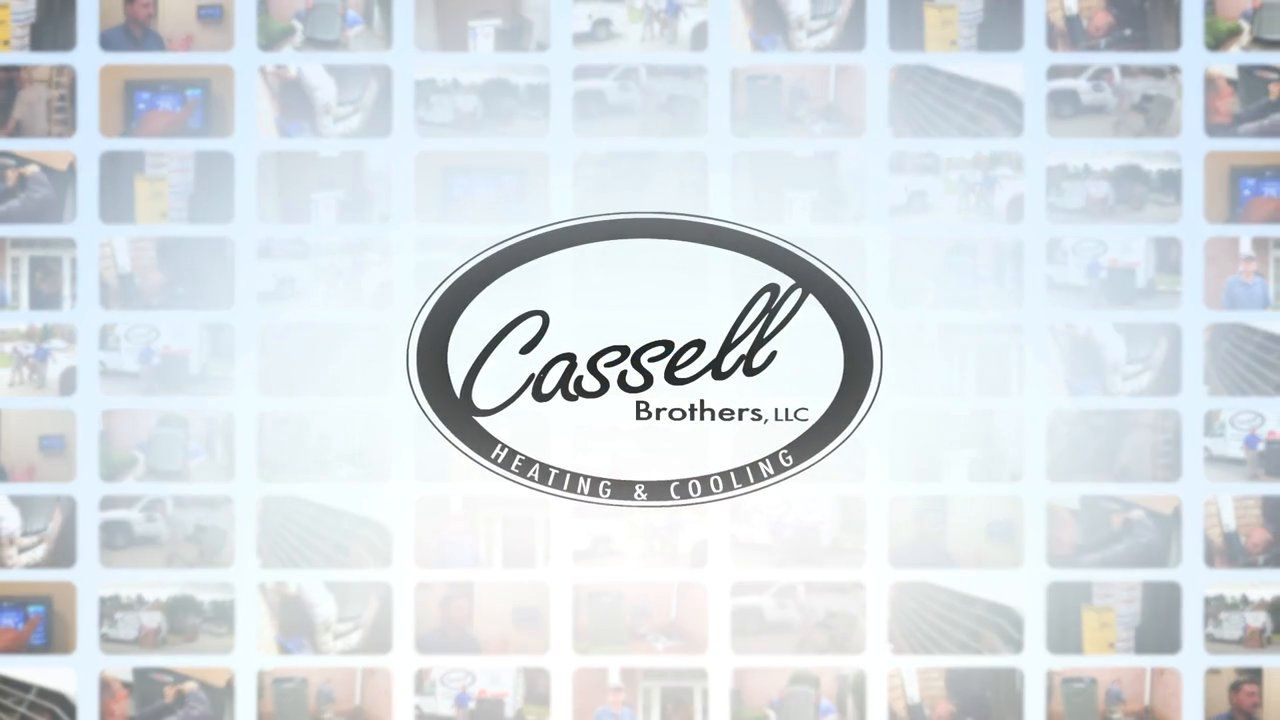 Marketing Video Produced By Still Image Productions For Cassell