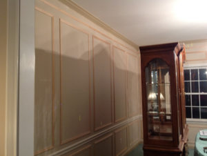 Trim Work Design Tips: From Casing to Crown Molding - All About The House