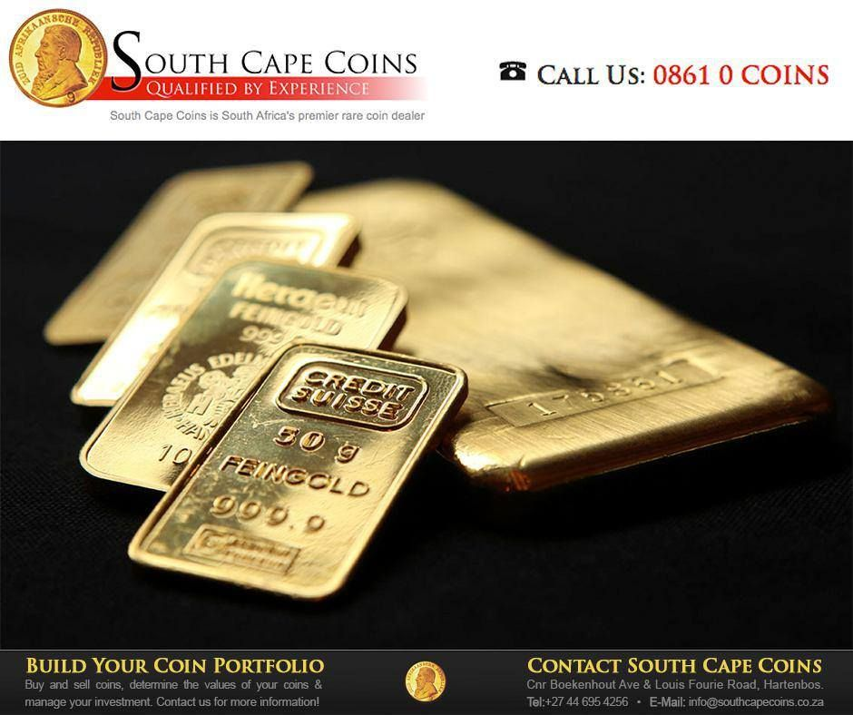 South Cape Coins S Photos South Cape Coins Gold Rate Buy Gold And Silver Gold Investments