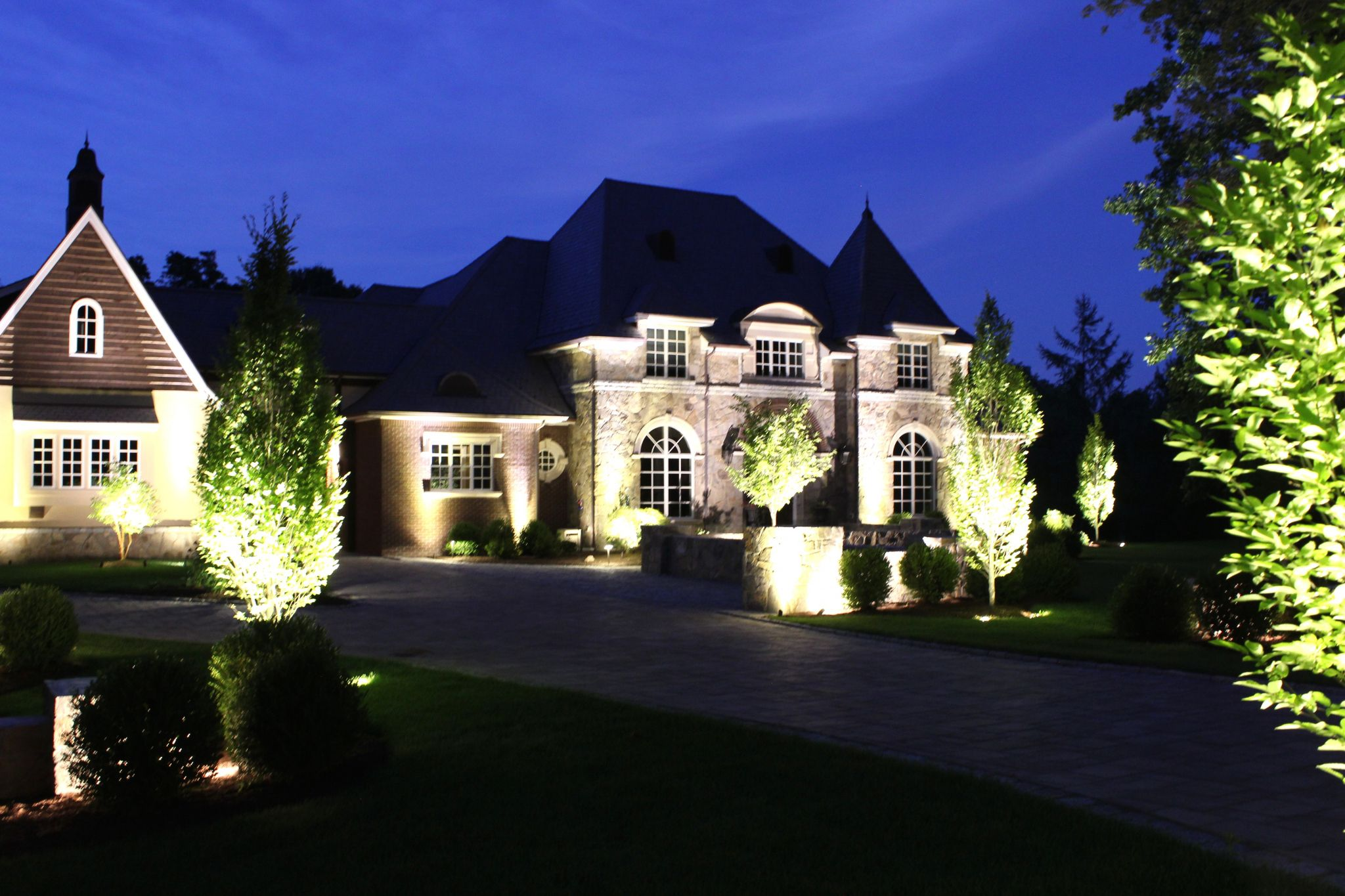 Led Outdoor Landscape Lighting   Best Interior Paint Colors Check More At  Http://