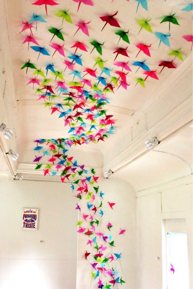 origami y educacion