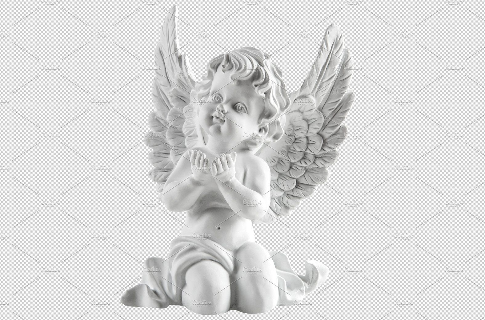 Guardian Angel Png Guardian Angel Angel Guardian
