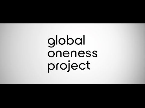 Global Oneness Project Free Interdisciplinary Instruction And