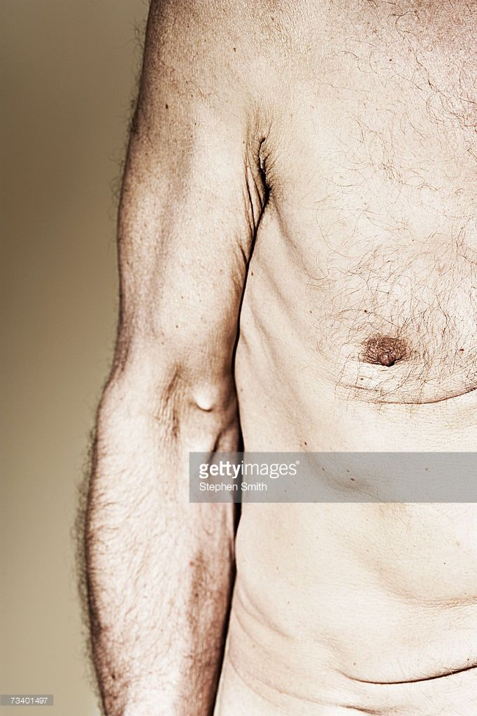 Naked senior picture — img 12