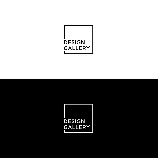 Generic Logo Designs Sold On Www 99designs Com Interior Designer Logo Branding Design Logo Architect Logo