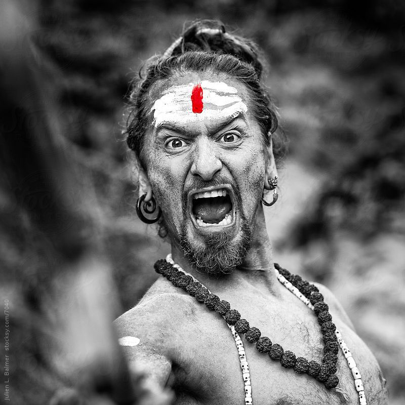 the aghori In the light of the recent events concerning aghoris,i'd like to share my personal  experience in having dealt with them first hand over the last 6.
