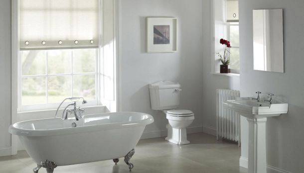 How Much Does A Bathroom Renovation Cost Hipages Com Au Bathroom Renovation Cost Bathroom Renovation Renovations