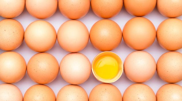 Cholesterin ist eine lebenswichtige Substanz, die der Körper als Baustein für Zellen benötigt. Mediziner unterscheiden zwischen LDL- und HDL-Cholesterin: LDL gilt als schlechtes Cholesterin, HDL als gutes. Befindet sich zu viel LDL im Blut, können sich in den Gefäßwänden Ablagerungen bilden. HDL ist in der