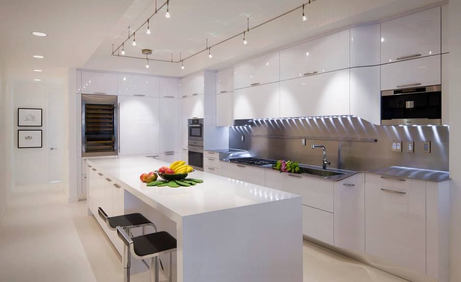 ♡ kitchen ♡ | Ideas for the House